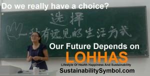 ChooseLIFE_LOHHAS_SS_