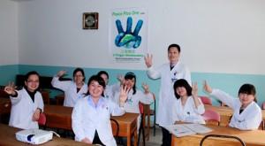 wl_LanzhouHospital_9243